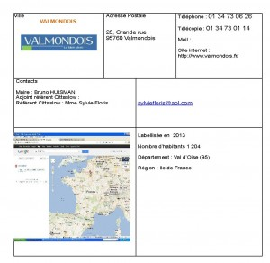 FICHES_CONTACTS_G2_Page_2