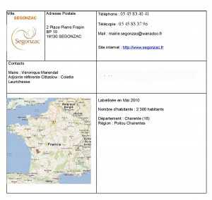 fiches_contacts_G1_Page_1