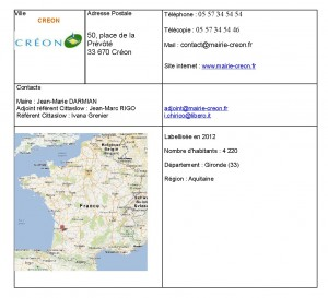 fiches_contacts_G1_Page_5